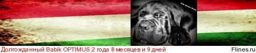 Привет форумчане!)) 1026312