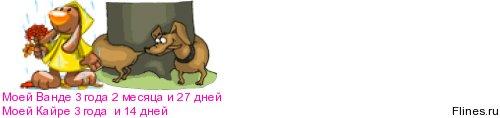[img]http://flines.ru/timelines/1032260.jpg[/img]