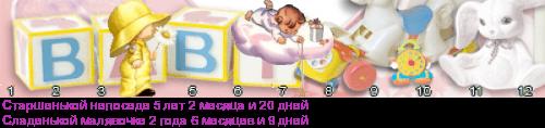 http://flines.ru/timelines/1075952.png