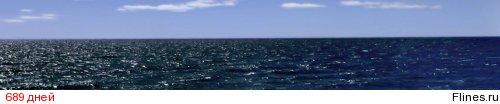 Форум для желающих отдохнуть на Азовском море : Ребёнку 1.5-какие плавсредства подходят (1/7) 1083933