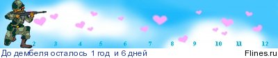 Шпаргалки 1119317