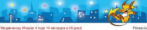 "Питомник ""Incipita Vita Shibas""Латвия - Страница 11 1146852"