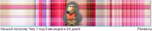 Цена щенка - Страница 6 1185327