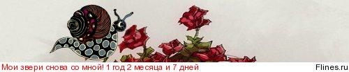 Содержание Limicolaria unicolor 1188356