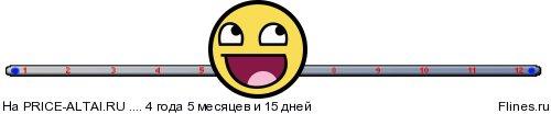 http://flines.ru/timelines/1194740.jpg