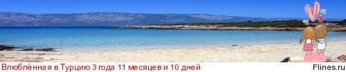 Martı откроет еще один отель в Бодруме и два отеля в Мармарисе 1211692