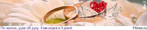 http://flines.ru/timelines/1225327.jpg