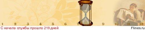 http://flines.ru/timelines/1240033.jpg