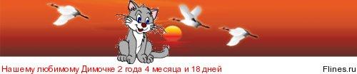 http://flines.ru/timelines/1247365.jpg
