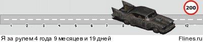 1261889.jpg