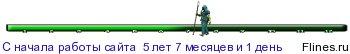 WTF + ITF в Самаре 131772
