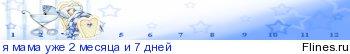 [Изображение: 1396671.jpg]