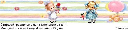 http://flines.ru/timelines/1408988.jpg