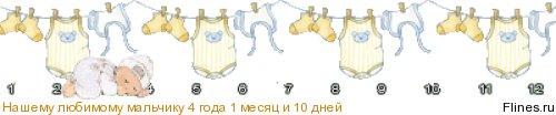 http://flines.ru/timelines/1443790.jpg