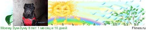 http://flines.ru/timelines/245856.jpg
