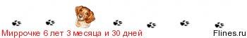 [img]http://flines.ru/timelines/346563.jpg[/img]