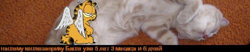 http://flines.ru/timelines/380101.png