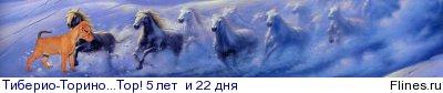 http://flines.ru/timelines/439869.jpg