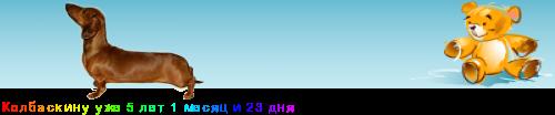 [img]http://flines.ru/timelines/465639.png[/img]