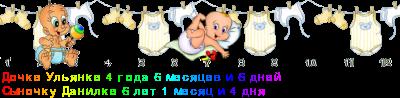 самое главное в жизни чудо, мы тебя очень ждём!)))))) 509722