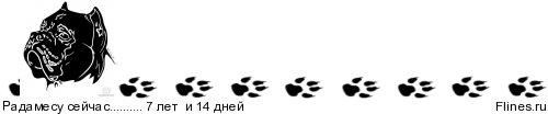 http://flines.ru/timelines/532543.jpg
