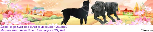 http://flines.ru/timelines/583370.jpg
