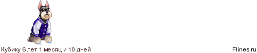 Цвергшнауцер - Страница 2 592174