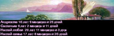 http://flines.ru/timelines/658755.png