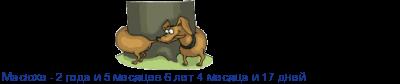 [img]http://flines.ru/timelines/715774.png[/img]