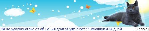 КОГТИ И КОГТЕТОЧКА 750814
