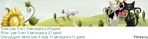 Впервые во Львове выставка CFA 13-14 октября 2012 г. - Страница 2 761522