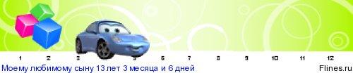 http://flines.ru/timelines/765071.jpg