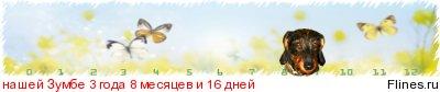[img]http://flines.ru/timelines/830071.jpg[/img]