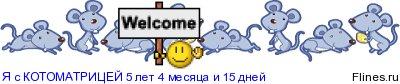 http://flines.ru/timelines/843988.jpg