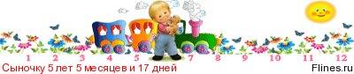 http://flines.ru/timelines/855528.jpg