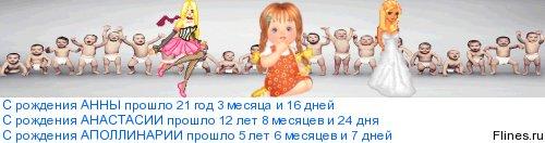 http://flines.ru/timelines/907691.jpg