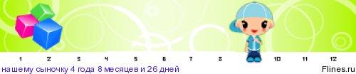 http://flines.ru/timelines/931599.jpg