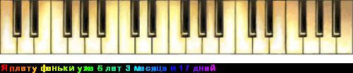 http://flines.ru/timelines/941785.png