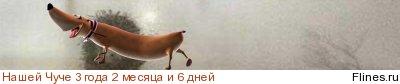 [img]http://flines.ru/timelines/985482.jpg[/img]