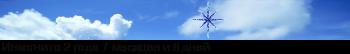 http://flines.ru/timelines/999499.png